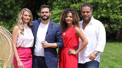Mariés dans l'année : 3 experts pour un mariage de rêve à 17h05 sur TF1