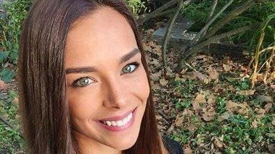 Marine Lorphelin (Miss France 2013), bientôt chroniqueuse médicale ?