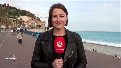 Marine Le Pen invite la crème des populistes à Nice