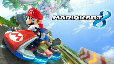 Jouer aux jeux vidéo améliorerait les capacités au volant