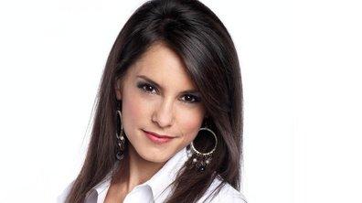Automoto : Sommaire de l'émission du 6 mai 2012
