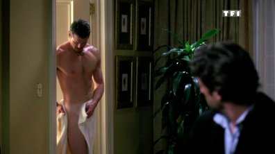 Mark Sloan : retour sur la vie d'un sex-symbol