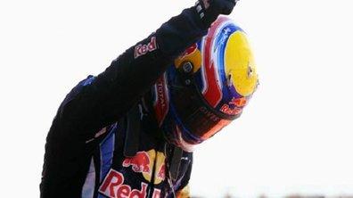 F1 GP de Hongrie : résultats, incidents et sanctions