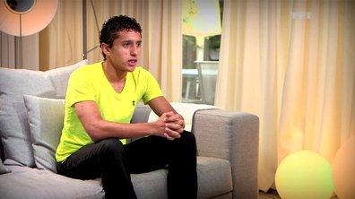 Jeux Olympiques : le Brésil sans Thiago Silva mais avec Marquinhos