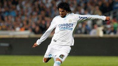 Ligue 1 : les enjeux de la reprise