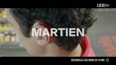 Martien