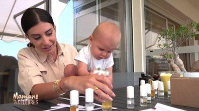 Martika créé son parfum avec Mia dans le prochain épisode de Mamans & Célèbres