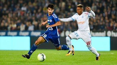 Mercato : Terrier rejoint l'Olympique Lyonnais (officiel)