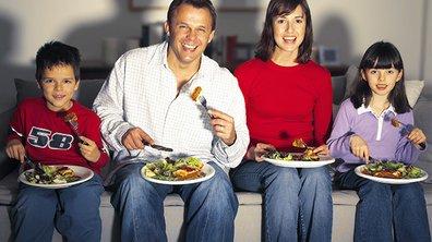 #MaSoireeMasterChef : organisez VOTRE soirée MasterChef en famille et entre amis
