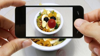 #MaSoireeMasterChef : partagez les photos de votre dîner et gagnez des cadeaux