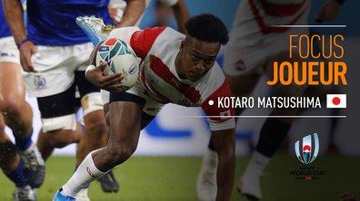 Japon - Samoa : Voir le match de Matsushima en vidéo