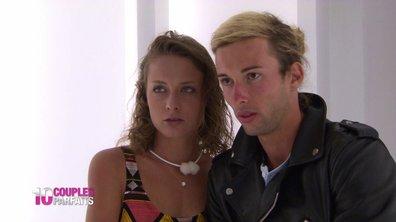 Max et Anastassia forment-ils un match parfait ? Réponse