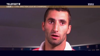 Transferts - AS Roma : Maxime Gonalons vers Séville ?