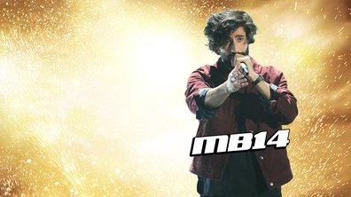 The Voice All Stars - Les prestations de MB14