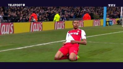 Ligue 1 : Monaco a pris son temps