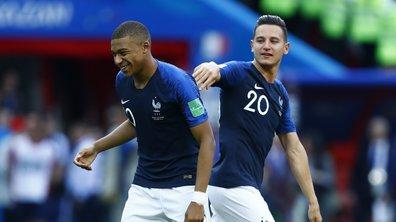 Marseille : Le foot français se mobilise pour le jeune El Amine
