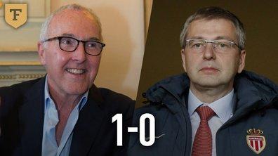 Frank McCourt, 1 – Dimitri Rybolovlev, 0