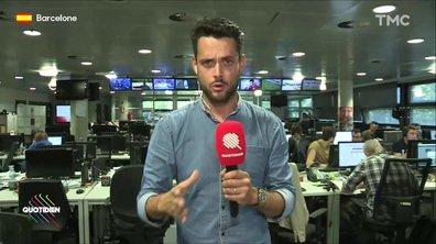 Qui est Mediapro, détenteur des droits TV de la Ligue 1 ?