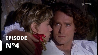 Méditerranée - Episode 4