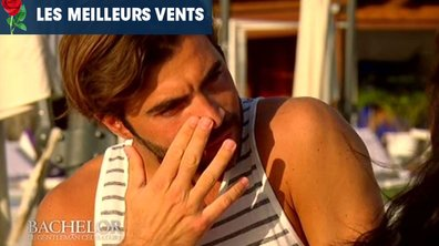 Le top 5 des plus beaux vents de Marco !