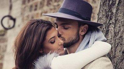 Mélanie et Bastien, quelles sont les vraies raisons de leur rupture ?