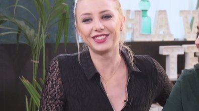 """EXCLU. Fanny et Mélanie toujours en couple : """"Mélanie a tout quitté pour moi"""" (VIDEO)"""