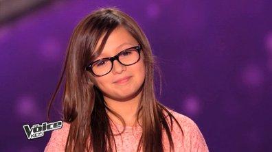 The Voice Kids - TF1 REPLAY : Revivez la soirée du 23 août en video sur MYTF1
