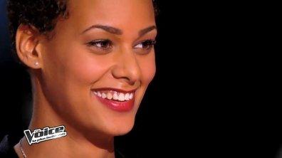 The Voice 3 : Le top-model Melissa Bon vise le top grâce à Mika !