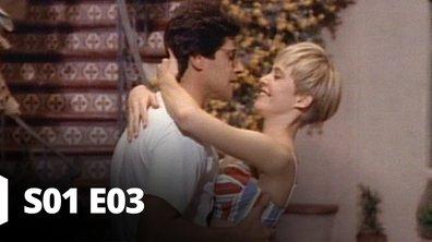 Melrose Place - S01 E03 - Un moral d'enfer