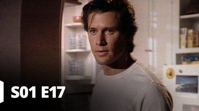 Melrose Place - S01 E17 - Père malgré lui