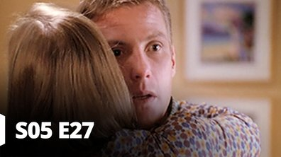 Melrose Place - S05 E27 - Vengeance par procuration