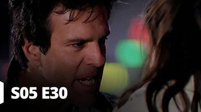 Melrose Place - S05 E30 - Complice malgré lui