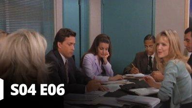 Melrose Place - S04 E06 - Revirements