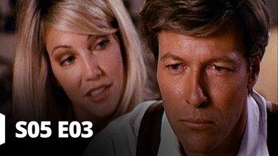 Melrose Place - S05 E03 - Un homme désespéré