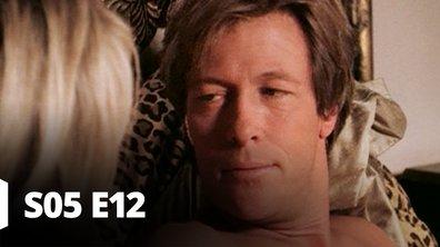 Melrose Place - S05 E12 - En quête d'une mère