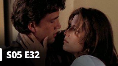 Melrose Place - S05 E32 - Secrets et mensonges
