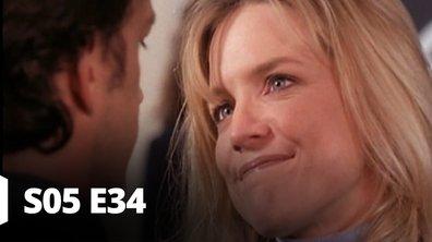 Melrose Place - S05 E34 - Qui a peur d'Amanda Woodward ? (2ème partie)