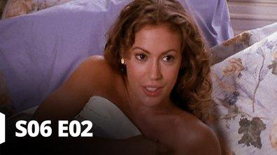 Melrose Place - S06 E02 - Le pacte