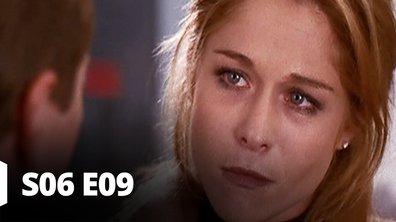Melrose Place - S06 E09 - Vengeance au scalpel