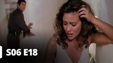 Melrose Place - S06 E18 - Mamma mia