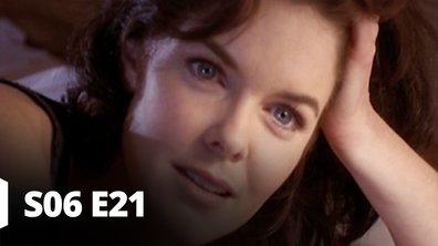 Melrose Place - S06 E21 - Pas de deux