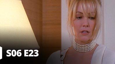 Melrose Place - S06 E23 - Toujours entre nous