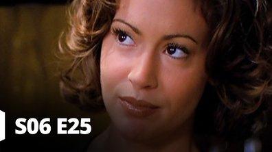 Melrose Place - S06 E25 - Quatre liaisons et un enterrement