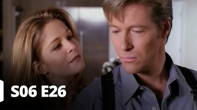 Melrose Place - S06 E26 - Innocente Jennifer