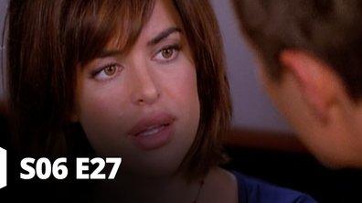 Melrose Place - S06 E27 - Quand les choses vont trop loin
