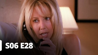 Melrose Place - S06 E28 - Divorce express