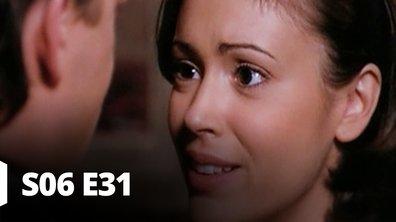 Melrose Place - S06 E31 - Retrouvailles avec Jane