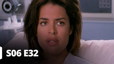 Melrose Place - S06 E32 - L'enlèvement