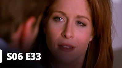 Melrose Place - S06 E33 - A la recherche d'Amanda (1ère partie)