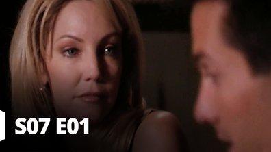 Melrose Place - S07 E01 - Le monde selon Matt